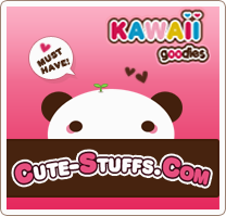 Cute-Stuffs