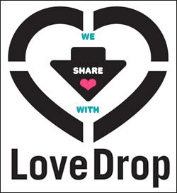 lovedrop.us