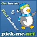 PICK-ME.NET  The Online Guide To Getting Hosted and Finding Hostees