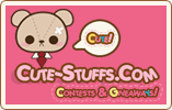 cute-stuffs.com